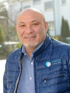 Michele Fato