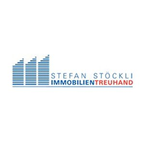 Stefan Stöckli