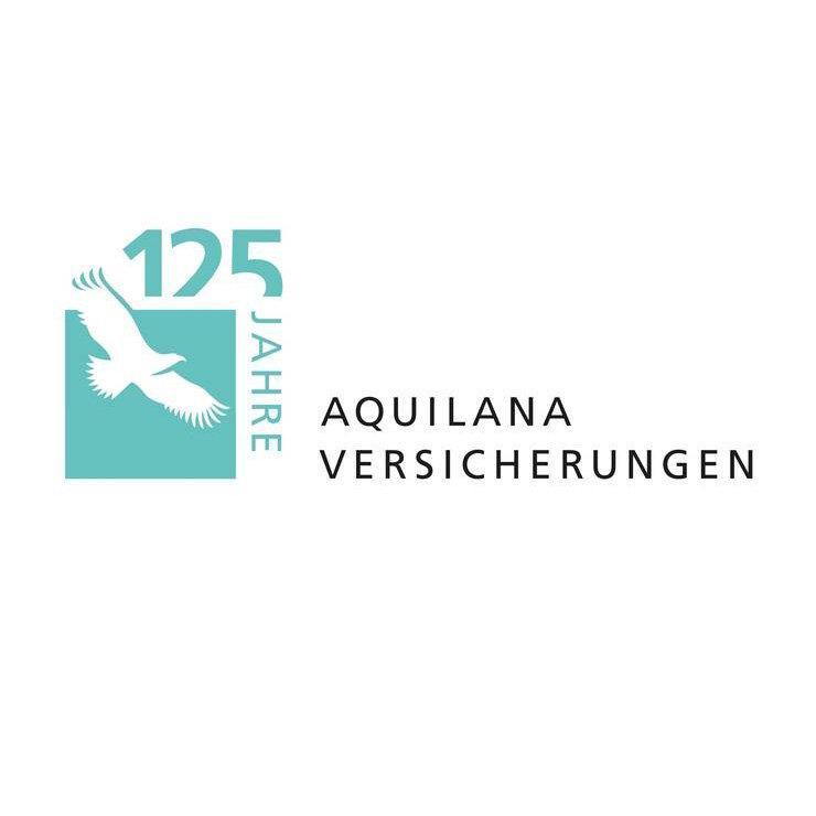 Aquilana Versicherung