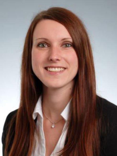 Stephanie Meier